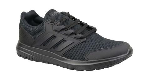 Buty adidas galaxy 4 f36171 44 czarny