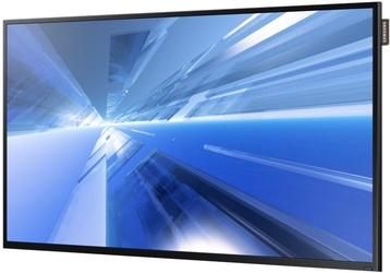 Monitor led samsung dc32e 32 - szybka dostawa lub możliwość odbioru w 39 miastach