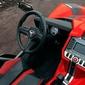 Jazda polaris slingshot - kierowca - cała polska - 1 okrążenie