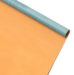 Papier do pakowania monograph logarithm