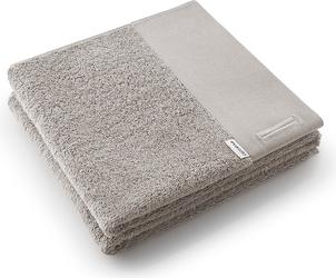 Ręcznik Eva Solo 50 x 100 cm jasnoszary