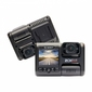 Garett electronics kamera samochodowa road 6 gps