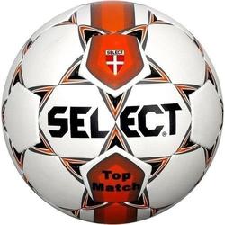 Piłka nożna select top match