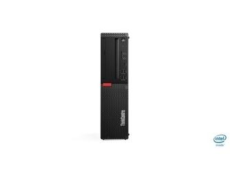 Lenovo komputer thinkcentre m920s 10sks3ml00 w10pro i5-85008gb256gbint3yrs os