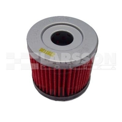 Filtr oleju hiflofiltro hf971 hyosungsuzuki 3220537