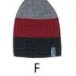 Ajs 36-480 czapka chłopięca