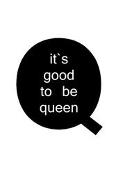 Queen - plakat