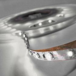TAŚMA LED 5m  profesjonalna IP65- RGB LE