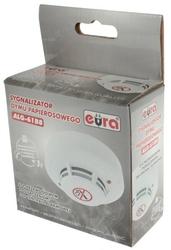 Czujnik eura dymu pap.sys. alg-61b8 - szybka dostawa lub możliwość odbioru w 39 miastach