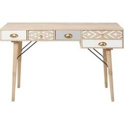 Kare design :: biurko oase 118x40cm