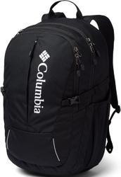 Plecak columbia eastwind ii uu0073010