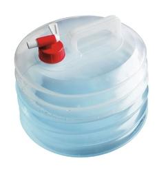 Rockland pojemnik na wodę 10l