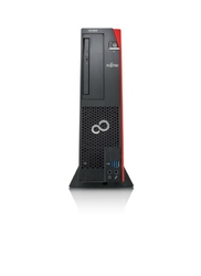 Fujitsu Stacja robocza Celsius J580i7-8700 8GBSSD256GB1TBW10PDV VFY:J5800W271SPL