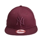 Czapka new era league essential 9fifty ny yankees - 80337713