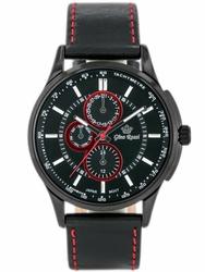 Męski zegarek GINO ROSSI - WALTER zg170c