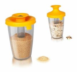 Pojemnik kuchenny PopSome Sugar  Rice