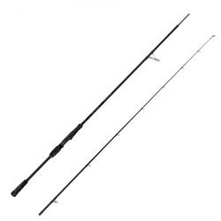 Wędka spinningowa savage gear black savage trigger 73 220cm 30-70g