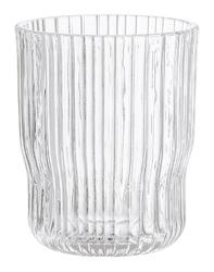 Szklanka Bloomingville przezroczysta