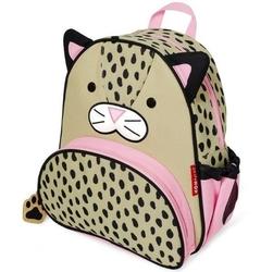 Plecak zoo pack skip hop - leopard