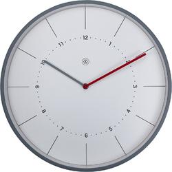 Zegar ścienny Chester nXt 40 cm 7327