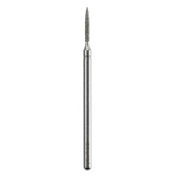 Frez diamentowy szpic 1,210,0 mm acurata