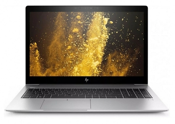 Komputer przenośny HP EliteBook 850 G6