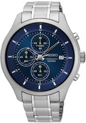 Seiko chronograph sks537p1
