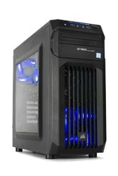 OPTIMUS E-Sport MH310T-CR16 i5-84008GB1TB+2401050 2GBW10