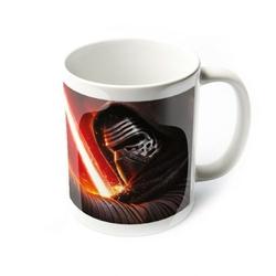 Star wars przebudzenie mocy - kylo ren ben solo - kubek