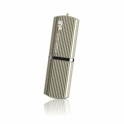 Silicon Power MARVEL M50 32GB USB 3.0 ZŁOTY 9025 MBs