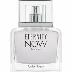 Calvin Klein Eternity Now M woda toaletowa 50ml