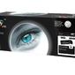 TB Print Toner do HP CE505A TH-505AN BK 100 nowy