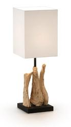 Lampa stołowa BOTREL - 1