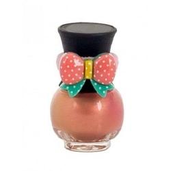 Tutu peel-off lakier do paznokci 07 peach ballerina 5ml
