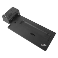 Lenovo ThinkPad Pro Docking Station EuropeKorea - 40AH0135EU