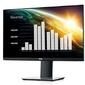 Dell Monitor 23 Monitor|P2319H-58.4cm 23 Black