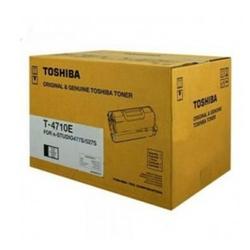 Toner Oryginalny Toshiba T-4710E 6A000001612 Czarny - DARMOWA DOSTAWA w 24h