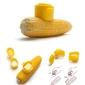 Niezbędnik do jedzenia kukurydzy spredo monkey business mb865