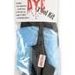 Zestaw do farbowania włosów manic panic - hair dye tool kit