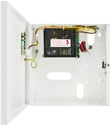 Zasilacz  buforowy impulsowy pulsar hpsb2512b - szybka dostawa lub możliwość odbioru w 39 miastach