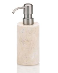 Dozownik do mydła Marble Kela
