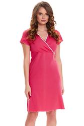 Dn-nightwear TCB.1055