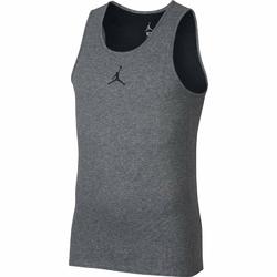 Koszulka Air Jordan Rise Dri-FIT - 861494-091