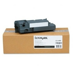 Pojemnik na zużyty toner Oryginalny Lexmark C734X77G C734X77G - DARMOWA DOSTAWA w 24h
