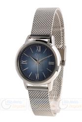 Zegarek QQ QB03-805 średnica 30 mm