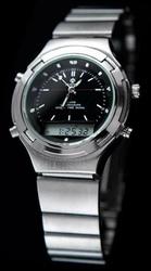 Męski zegarek PERFECT EXTREME II zp020a