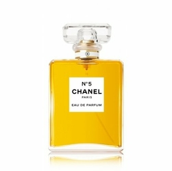 Chanel No.5 W woda perfumowana 35ml