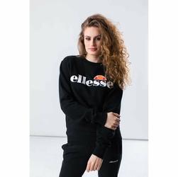 Bluza damska Ellesse Agata - sgs03238