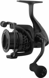 Kołowrotek feederowy Okuma Black Feeder CLXF-55 FD 7+1bb + Alu szpula