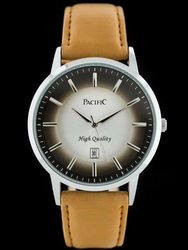 Męski zegarek PACIFIC A265T zy042a